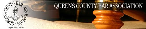 quuens felony dui lawyer-queens criminal lawyer-felony dwi attorney in queens